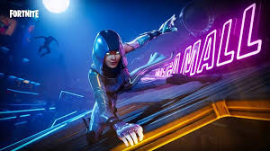 best fortnite wallpapers hd iphone