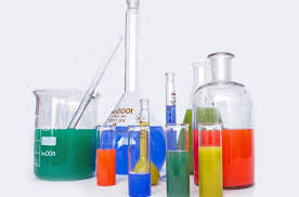 Image result for chemistry
