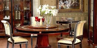 italian lacquer dining room furniture. Modren Dining Italian Dining Room Sets Classic Furniture Black Lacquer  Chairs  With Italian Lacquer Dining Room Furniture