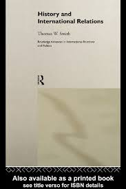 resume job hazmat waste transportation finding a thesis statement realist theory of international relations essay