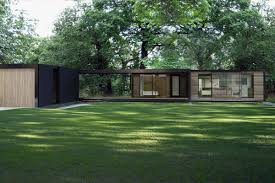 Prefabricated Shipping Container Homes Prefab Shipping Container Home Trendy Diy Shipping Container Home