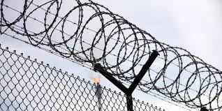barbed wire fence prison. Contemporary Prison Image Result For Prison Barbed Wire Inside Barbed Wire Fence Prison I