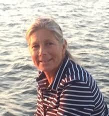 Christine Voss | Institute of Marine Sciences