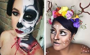 beauty 29 jaw dropping makeup ideas