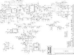Vestel 17 15 6 service manual free download schematics eeprom schematic