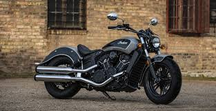 Indian scout bobber launched at rs. New 2017 Indian Scout Sixty Abs Motorcycles In Ferndale Wa Stock Number