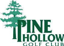 Image result for pine hollow golf club