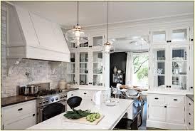 pendant lighting for kitchen. Glamour Kitchen With Industrial Pendant Lighting For Kitchen: Range