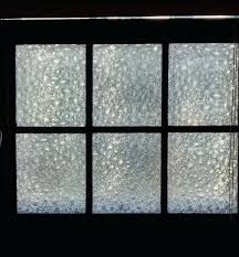 types of bathroom windows first rate designs glass obscure