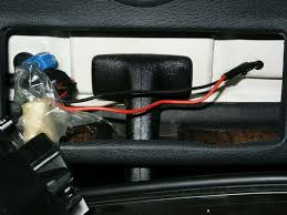 carefully reinstall the right angle wiring cover over the plug and reconnect the active check control panel to check for functionality of the panel and map