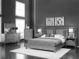 full size of bedroom bedroom designs according to vastu bedroom decoration photo engrossing colors according