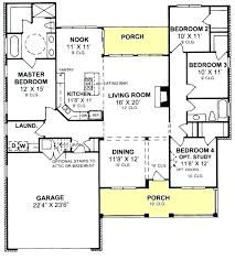 sublime small handicap house plans handicap accessible house plans beautiful floor plan legend luxury