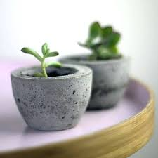 large cement planters. How To Make Cement Planters Large Planter Molds Pots Diy Cloth .
