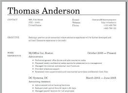 College Student Resume Template Build A Cv Free Yolar Cinetonic Co