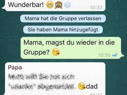 Latest Whatsapp Gruppe Verlassen Sprüche Zitate Freundschaft