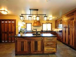 Mini Pendant Lighting For Kitchen Chandelier Ideas Lighting Lovely Cheap Mini Pendant Lights And