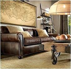 rustic leather living room sets. Rustic Furniture Couch Leather Living Room A Buy Best Sets H