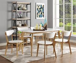 dining room vintage mid century modern dining table and chairs room danish set ideasspiring copy round