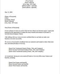 Gallery Of How To Write A Follow Up Letter