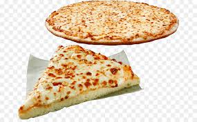 Dominos Pizza Bacon Cheeseburger Pizza Cheese Bread Pasta Png