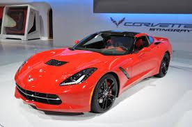 2018 chevrolet corvette zr1.  chevrolet 2018 chevrolet corvette zr1 price to chevrolet corvette zr1