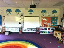 classroom area rugs classroom area rugs coffee tables joy room carpet classroom area rugs coffee tables joy room carpet carpets noteworthy rug