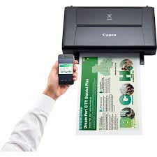 Canon Ip110 Ink Cartridge Red Light Buy Canon Pixma Ip110 With Battery Canon Uae Store