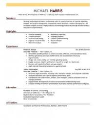 Ultimate Guide Resume For Accountant Resume 2019