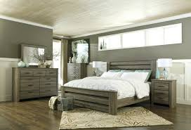 rustic elegant bedroom designs. Rustic Bedroom Designs Elegant Decorating Ideas Light Blue Cozy Pillows Box .