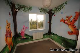 Painting For Kid Bedrooms Category Kids Room Archives All New Home Design 0 All New