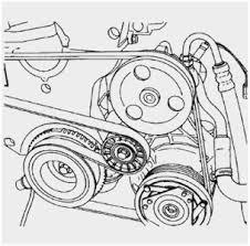 64 pretty pictures of 2002 daewoo leganza repair manual auto car part 2000 daewoo nubira engine diagram efcaviation