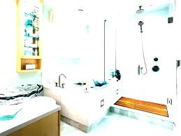 paris bathroom rugs bathroom decor ideas bathroom rugs bathroom decor large size of beach bathroom decor