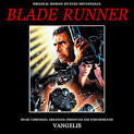 vangelis blade runner soundtrack reviews
