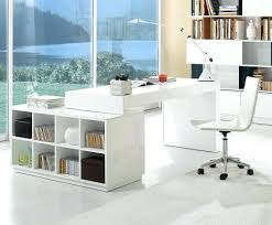 home office white office. White Modern Office Furniture Discount Warehouse For Desk . Home H