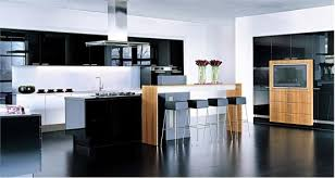 modern kitchens 2014. Beautiful Kitchens Your Modern Kitchen Top Design Ideas And Inspiration To Modern Kitchens 2014 C