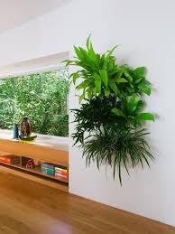 Indoor Kitchen Herb Garden Kit Indoor Garden Planters Metatromnet