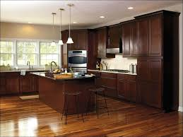 craigslist ct kitchen cabinets southington wholesale inspirational