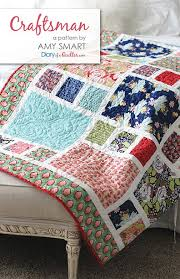 50+ Gifts to Buy or Make for Quilters & My Patterns Adamdwight.com