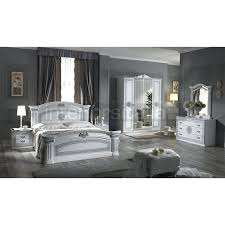 Silver Bedroom Furniture Ideas 6 Piece Set Sale White 0