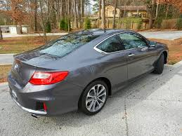 honda accord coupe 2014. Exellent Accord DSCN5620 DSCN5619 With Honda Accord Coupe 2014 D