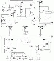 Isuzu truck wiring diagram stateofindianaco stunningck wiring diagram image inspirations dodge diagrams chevrolet free for diagram94