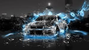 cool hd desktop backgrounds 1920x1080. Exellent 1920x1080 Car Cool Wallpaper Intended Hd Desktop Backgrounds 1920x1080 K