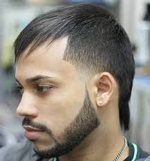Hairstyle Mens 100 new mens haircuts 2017 hairstyles for men and boys 4861 by stevesalt.us