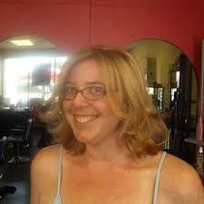 Keola Fitzgerald Facebook, Twitter & MySpace on PeekYou