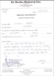 Actual Doctors Note Zlatan Fontanacountryinn Com