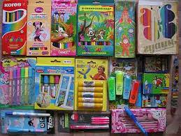 большой <b>набор</b> пластилина для <b>лепки</b> - Купить недорого игрушки ...