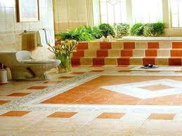 tile floor in living room inspiring floor tile ideas for your living room home decor decorating