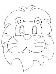 Collegamento Di Un Numero Per Disegnare L Animale Gioco Educativo