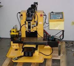 benchtop milling machine. benchtop milling machine 0
