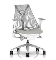 herman miller sayl office chair. Sayl Fog Herman Miller Office Chair N